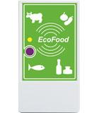 biomedis_ecofood_low