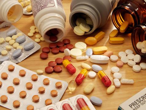 lekarstva2