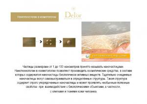 De 'or 25.06.2014 _cr_10