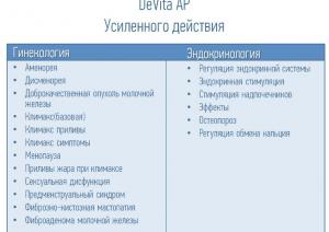 Женское здоровье 04 (1).02.2015_cr_32