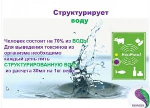экофуд-возможности применения