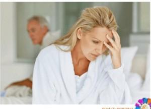 головная боль и ее лечение