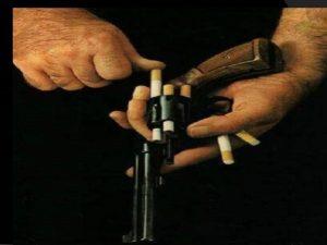 курение-убийство
