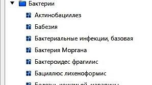 Biomedis M Air 4.13.0