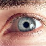Диагностика по глазам