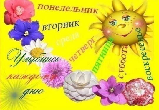1238711_526566427423068_97645603_n