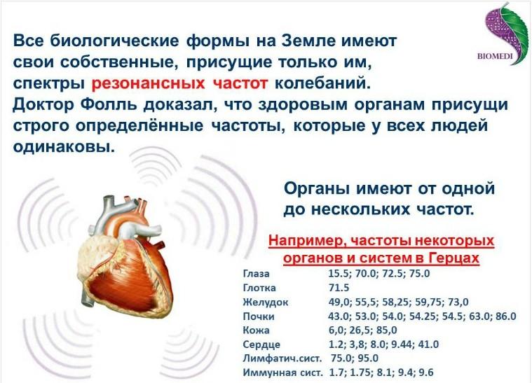 conference.biomedisonline.ru - Microsoft Edge