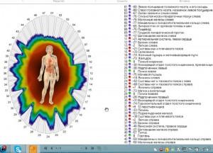 2 Гуртовая Ю.А. сканер 11.05.15. после гармонизации..pdf - Foxit Reader