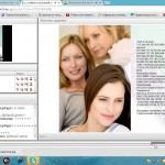 Как сохранить женское здоровье, имея приборы Биомедис