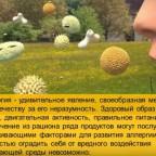Аллергия,помощь рядом