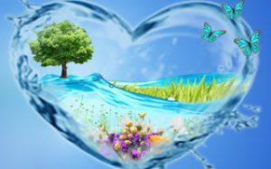 живая вода-миф или реальность